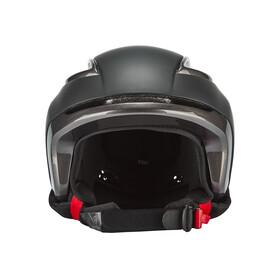 Kali Java Ebiker Helm black